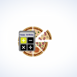 pizza_calc