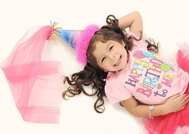 שלוש הטעויות הנפוצות ביותר שהורים עושים ביום הולדת של הילד שלהם
