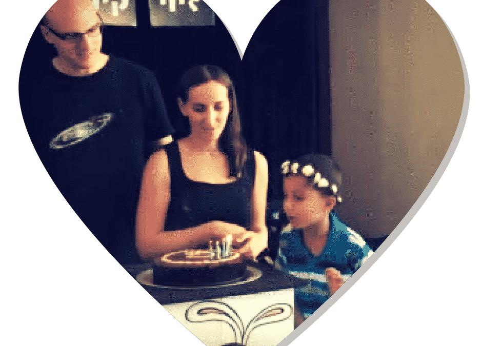 6 הבדלים בין אירוע יום הולדת בסלון לעומת מקום שכור – יתרונות וחסרונות